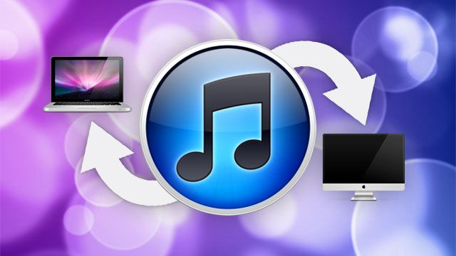 930fdb34ce37bd18e8f7579ec2fc178c - How To Get Music From Ipad To Iphone Without Computer
