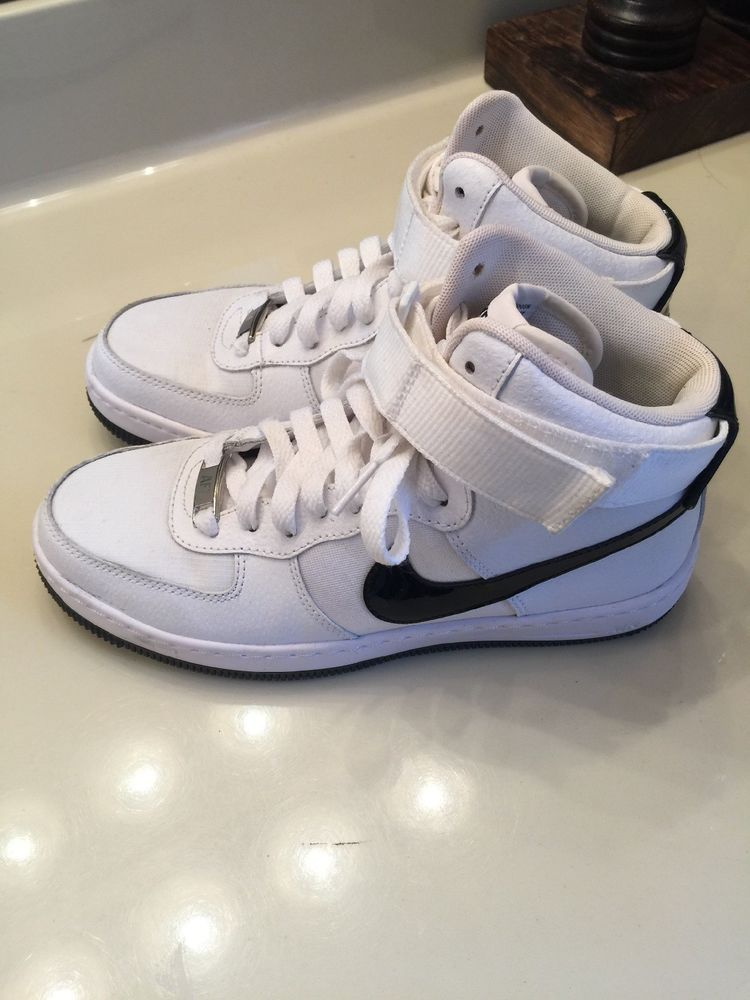 big sale b8211 24b67 Nike Womens Air Force 1 Size US 6  fashion  clothing  shoes  accessories   womensshoes  athleticshoes (ebay link)