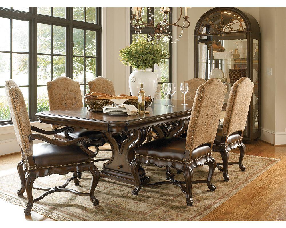 41+ Dining room sets orange county ca Top
