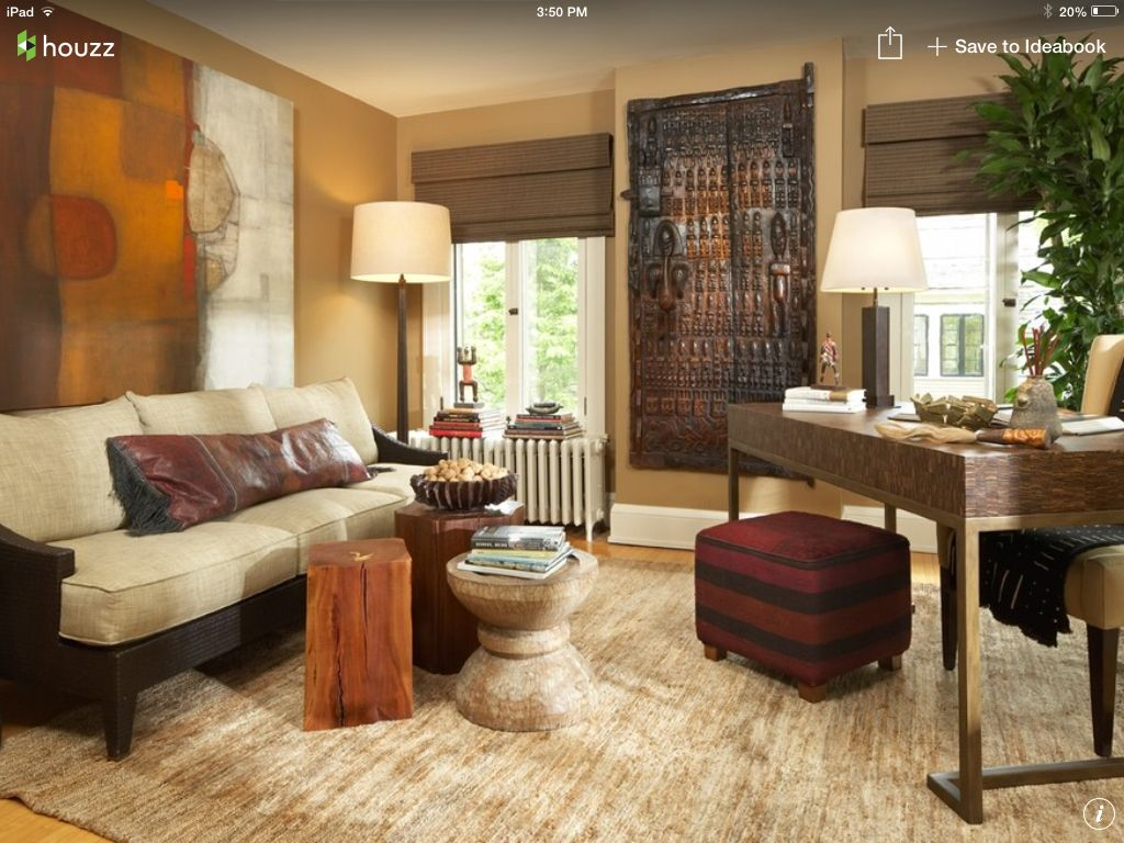 houzz interior design ideas office designs. Showcase House - Contemporary Home Office Minneapolis Diane Lumpkin Design Houzz Interior Ideas Designs L