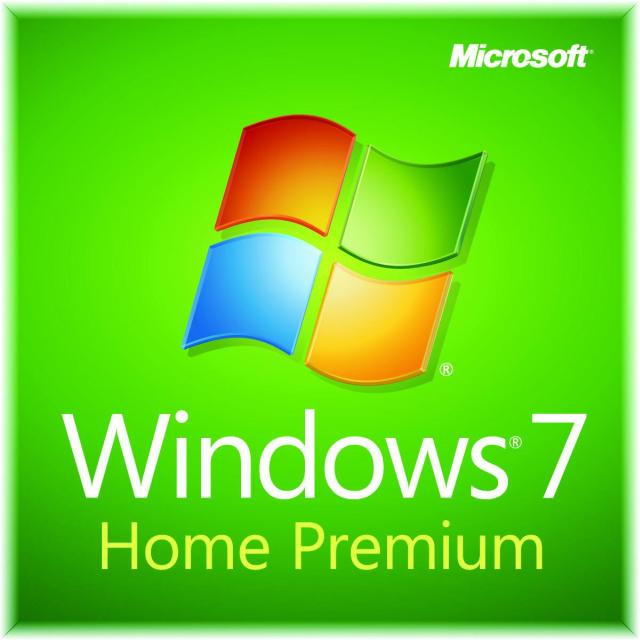 download product key windows 7 home premium