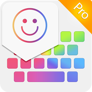 Aka Keyboard Emoji Free Download Apps For Free Android Apps Free Emoticon Emoji Keyboard