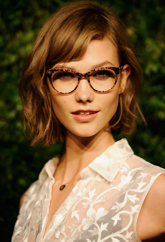 Vintage Inspired Prescription Glasses Face Shape Hairstyles Long Face Hairstyles Short Hair Styles