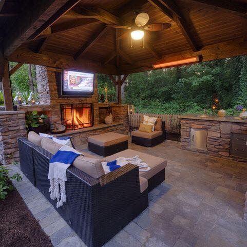 pingl par amy kulik sur sunroom pinterest design balcon terrasse sur toit et terrasses. Black Bedroom Furniture Sets. Home Design Ideas