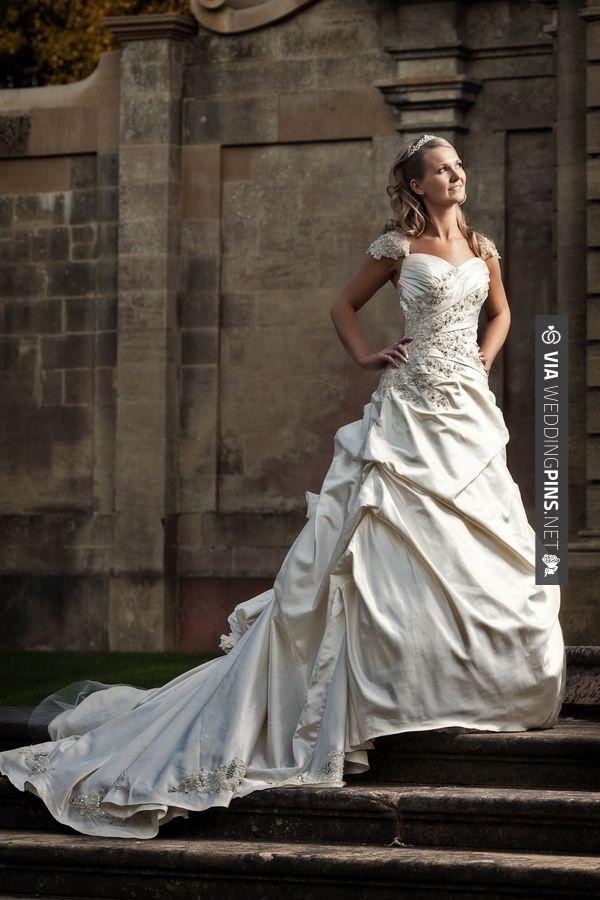 Bride Samantha Hook Photography