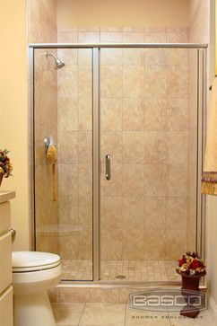 Pin On Bathroom Design Basco Shower Enclosures