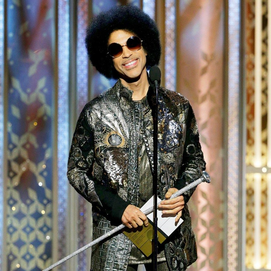 Now that the Grammys are over, avid award show watchers can go back to having Sunday evenings all to themselves, for deep conditioning, twisting or doing nothing at all to their natural hair. The a…