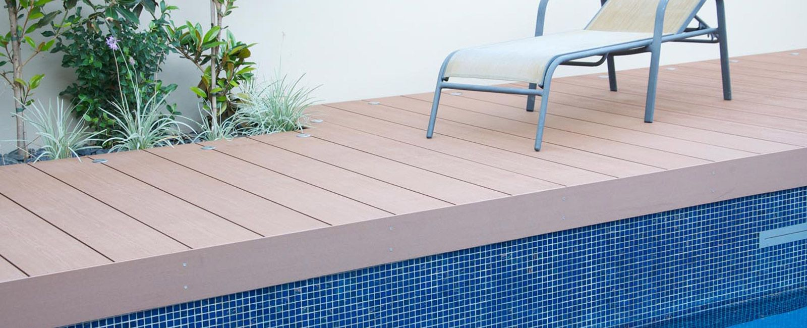 Best Tongue And Groove Composite Porch Flooring