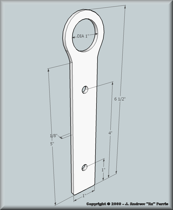 mastermyr_chest_hinge_dimensions_01.png (694×842)