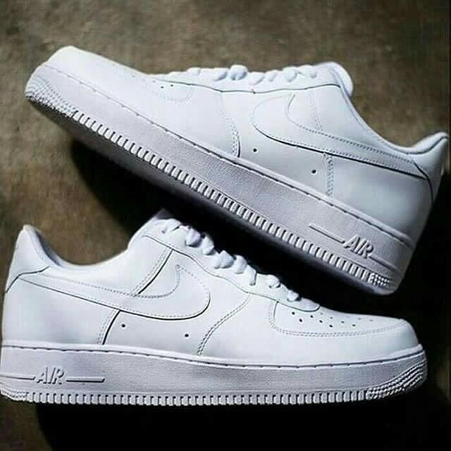 air force 1 hombre 44