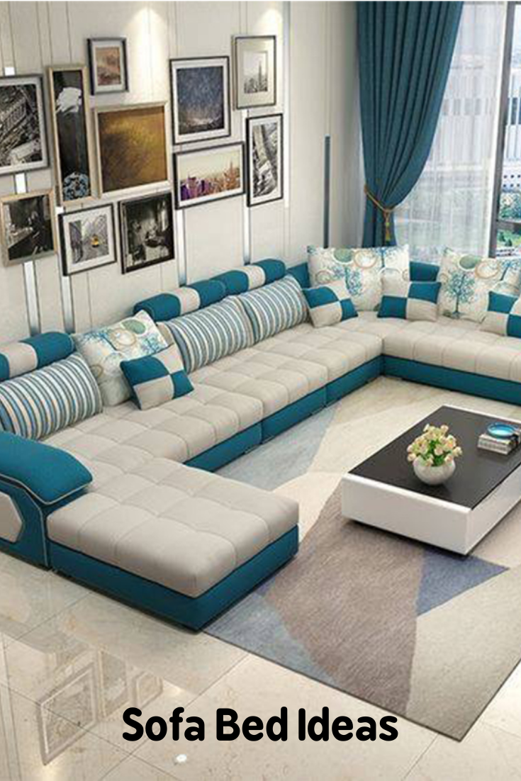 Sofa Beds Sofa Bed For Small Spaces Sofa Bed Design Sofa Bed
