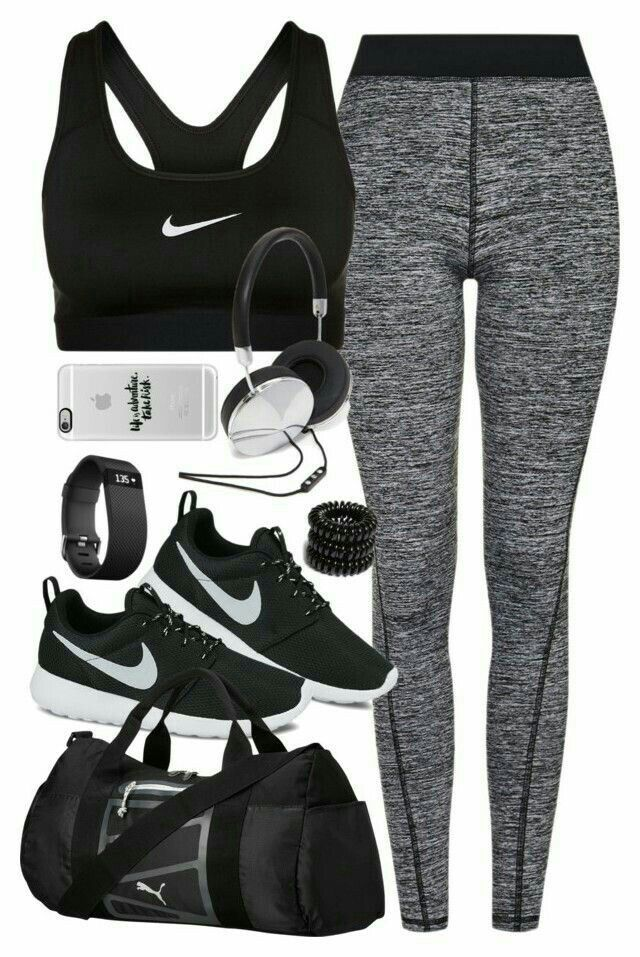 workout gear Tränings kläder, Träningskläder, Sportkläder