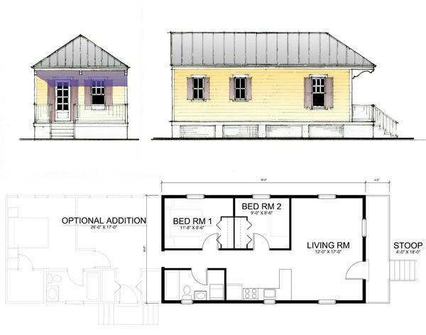 Pin By Kellie January On Small House Cottage House Plans House Plan Gallery Cottage Plan