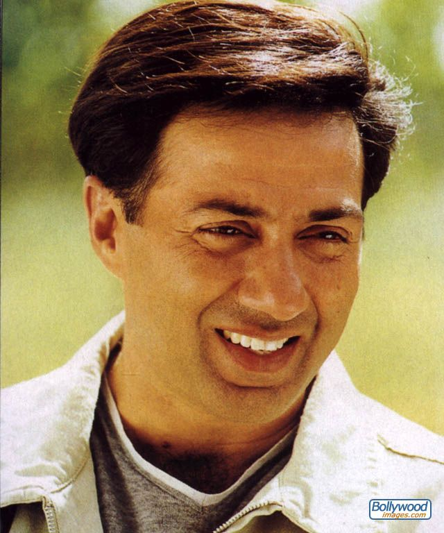 Sunny Deol - Google Search  Bollywood Actors, Sunnies, Married-5383