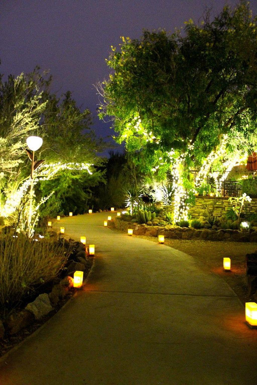 Gorgeous Night Garden Light Ideas https://gardenmagz.com/night ...