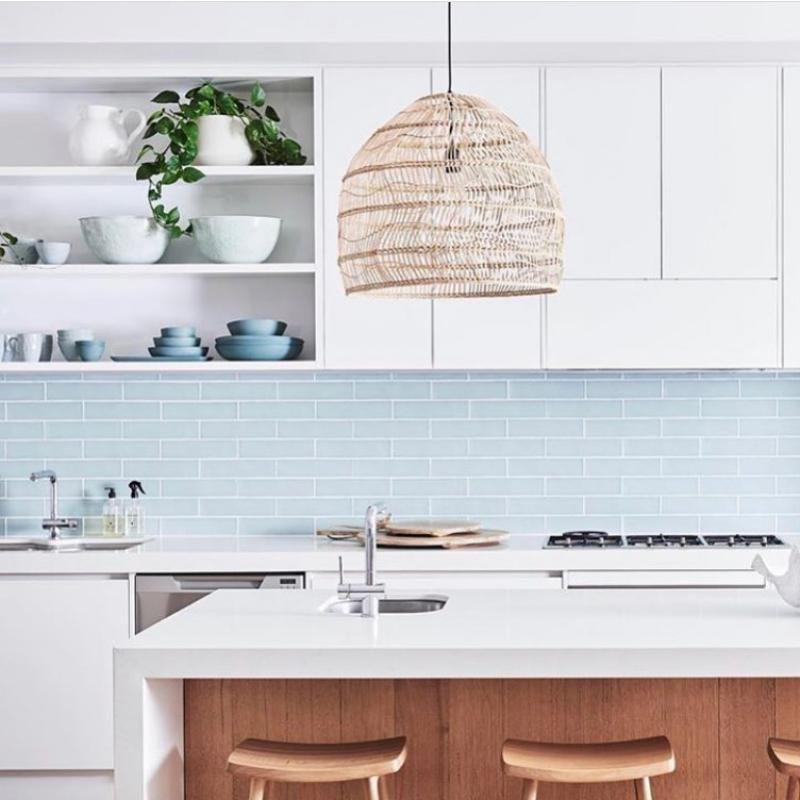 shop instagram  tile cloud in 2020  duck egg blue