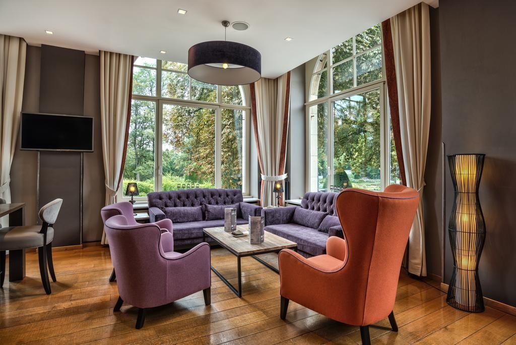 Hotel Le Chateau De Namur Belgique Namur Booking Com Home Decor Home Decor