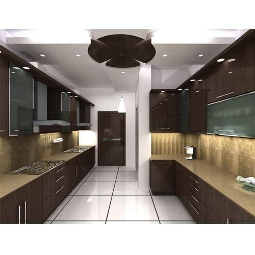 Kitchen Designs, Modular Kitchen Designs, Sleek Kitchen, Small Kitchen  Designs U2013 Urban Homez