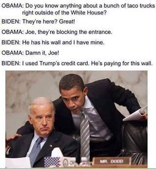 9310b8f1d6cdcf3913dd72e17004c00f these joebama memes tho lol pinterest memes, humor and random