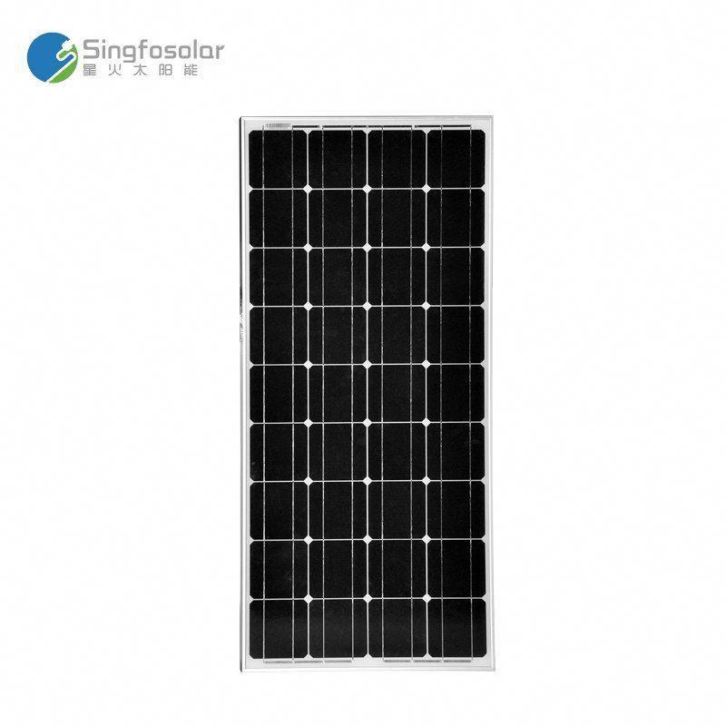 Cool New Font B Solar B Font Panel 100w Font B Cargador B Font Font B Solar B Font Monocryst Solar Battery Solar Panels Solar Battery Charger