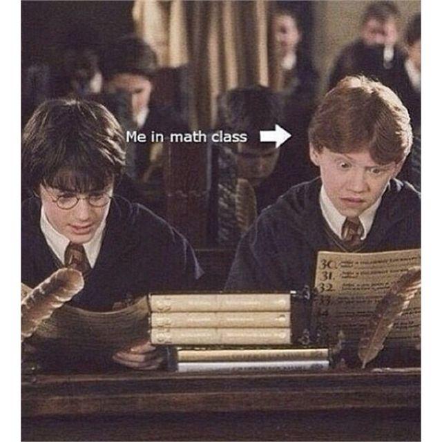 Pin De Turko Family En Superheroes Memes De Libros Harry Potter Gracioso Memes Divertidos