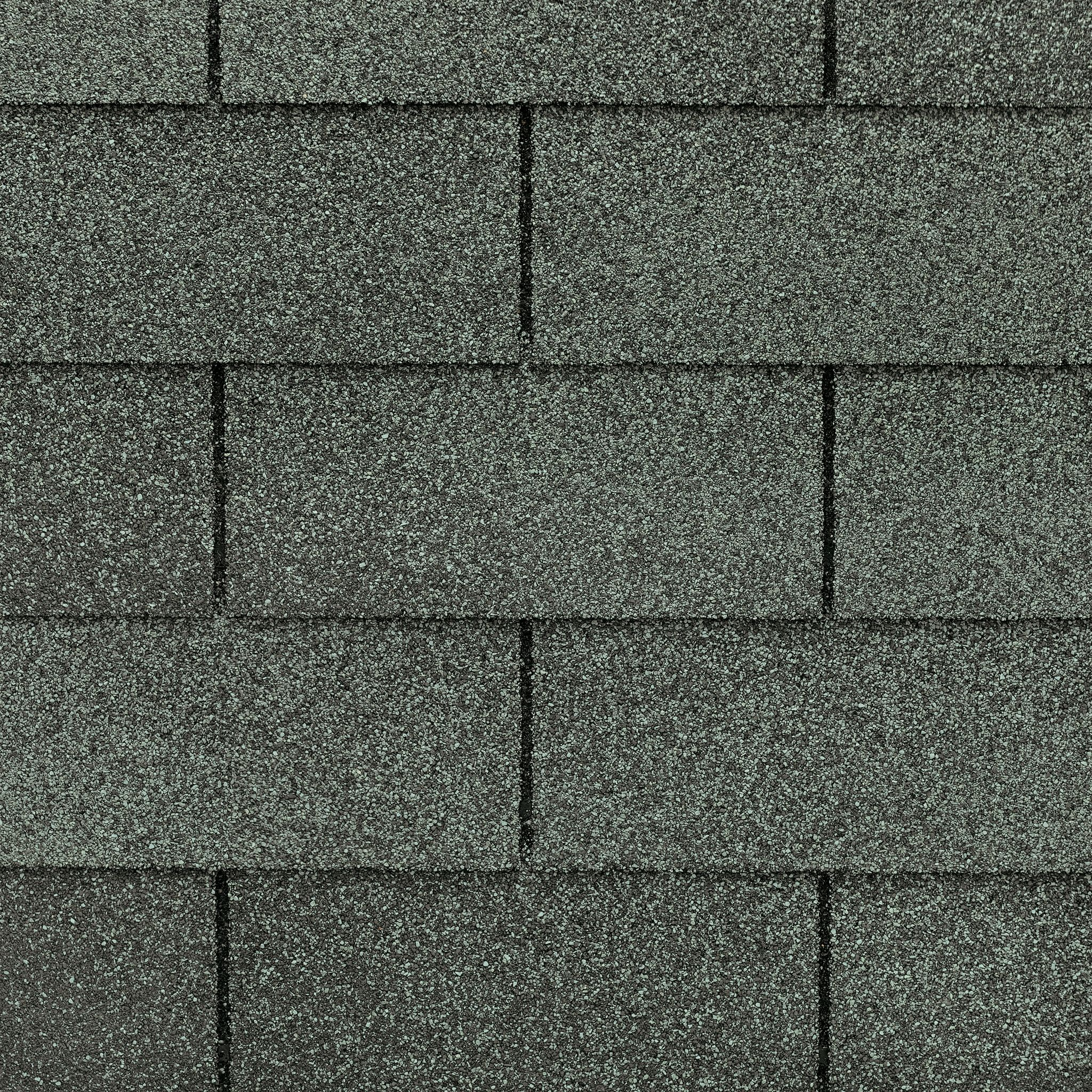 Slate Royal Sovereign Shingles Kansas City Roof Installation Brown Roofing Com Roof Shingle Colors Shingle Colors Shingling