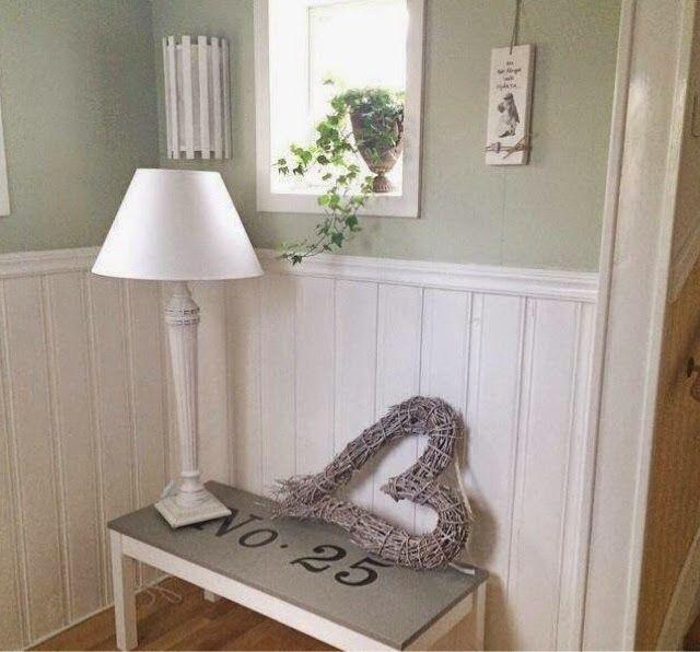 Bagno piccolissimo legno bianco perlinato cerca con - Bagno piccolissimo in camera ...