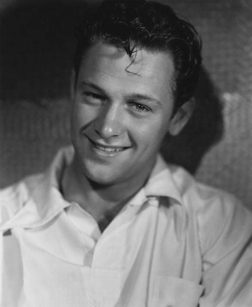 Image result for william holden young