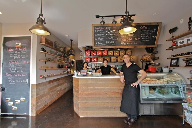 community bakery cafe interiors - Google Search