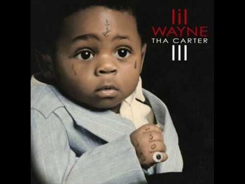 Lil Wayne Mr Carter (feat Jay Z) My favorite rapper Pinterest - best of jay z blueprint song cry