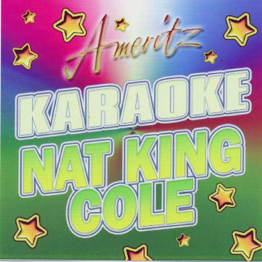 The Christmas Song - Nat King Cole (Karaoke) - Google Play Music | Christmas songs lyrics ...