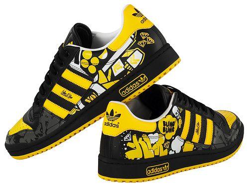 decade1 | Sneakers fashion, Mens