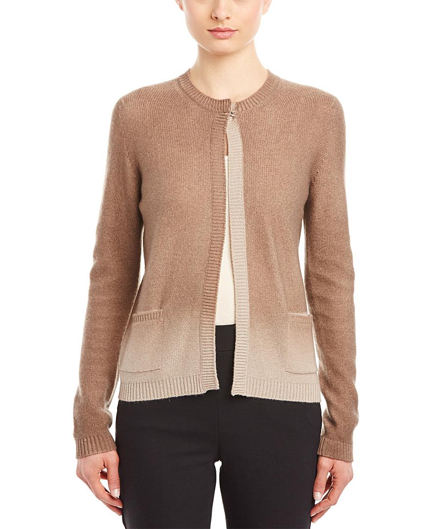 MAX MARA Max Mara Cashmere Cardigan'. #maxmara #cloth #sweaters ...