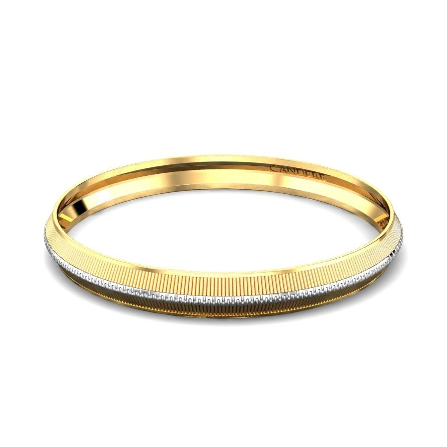 Gents gold kadagold kada for mensgold kada designs with pricegold