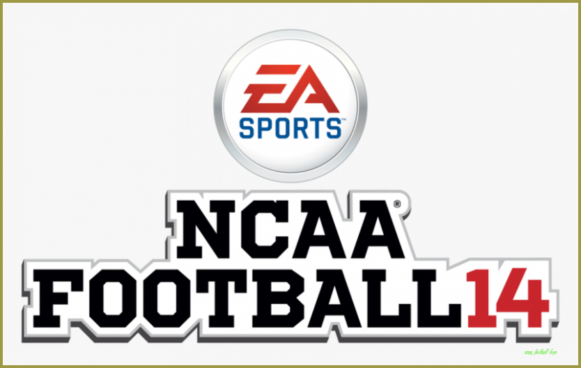 How Ncaa Football Logo Is Going To Change Your Business Strategies Ncaa Football Logo Ncaa Football Logos Ncaa Football Football Logo