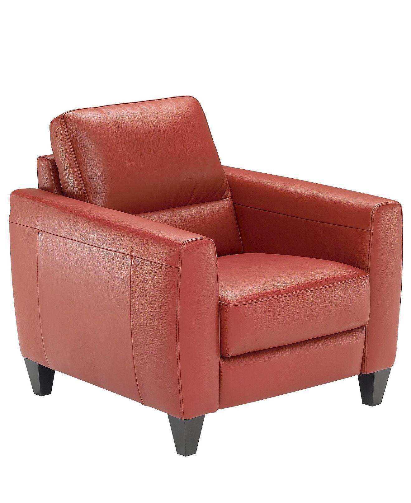 Strange I Want A Recliner That Doesnt Look Like A Recliner Macys Short Links Chair Design For Home Short Linksinfo