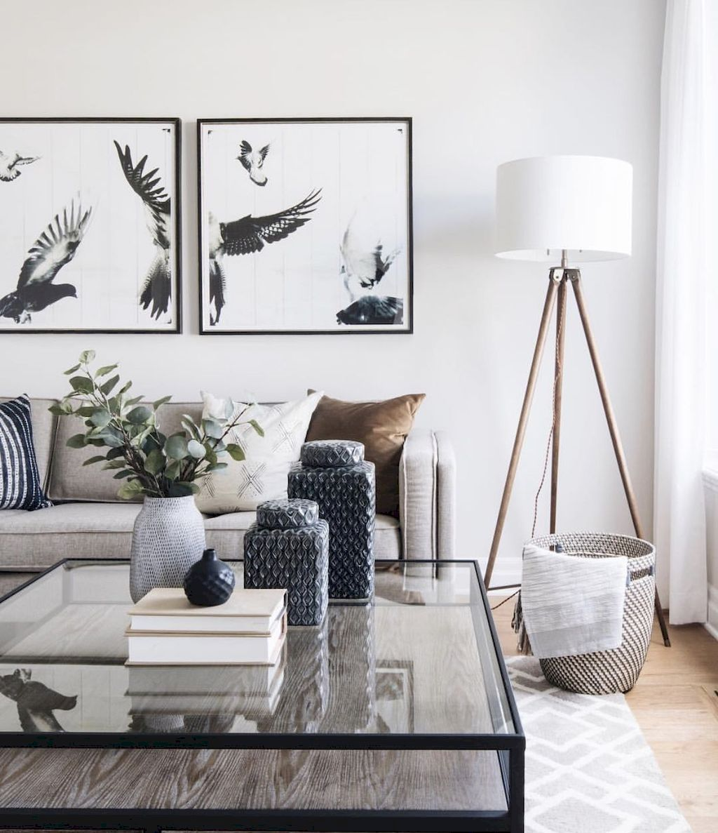 Small Tips And 80 Scandinavian Style Living Room Ideas Https Decorationplan Com S Living Room Scandinavian Scandinavian Design Living Room Nordic Living Room S living room decor