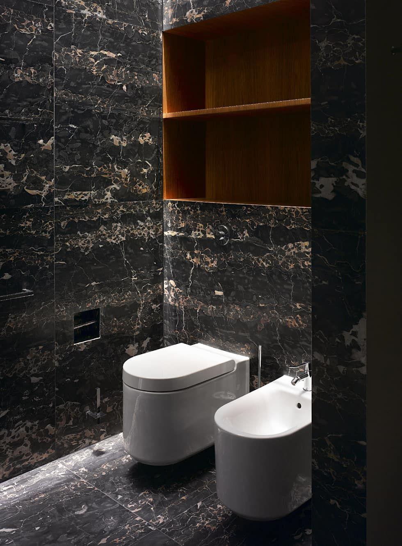 ehrfurchtiges badezimmer ausstellung beste pic der eeefadcbdeed