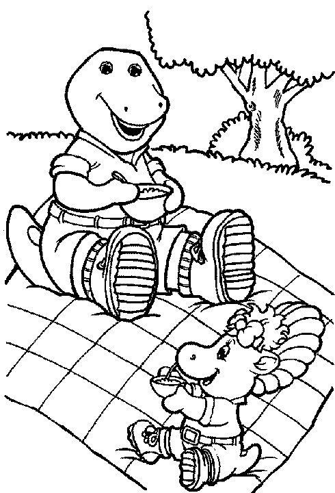 Ausmalbilder Tiere 281 | Ausmalbilder für kinder | Pinterest ...
