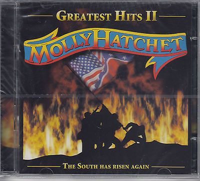 flirting with disaster molly hatchet wikipedia free music videos full