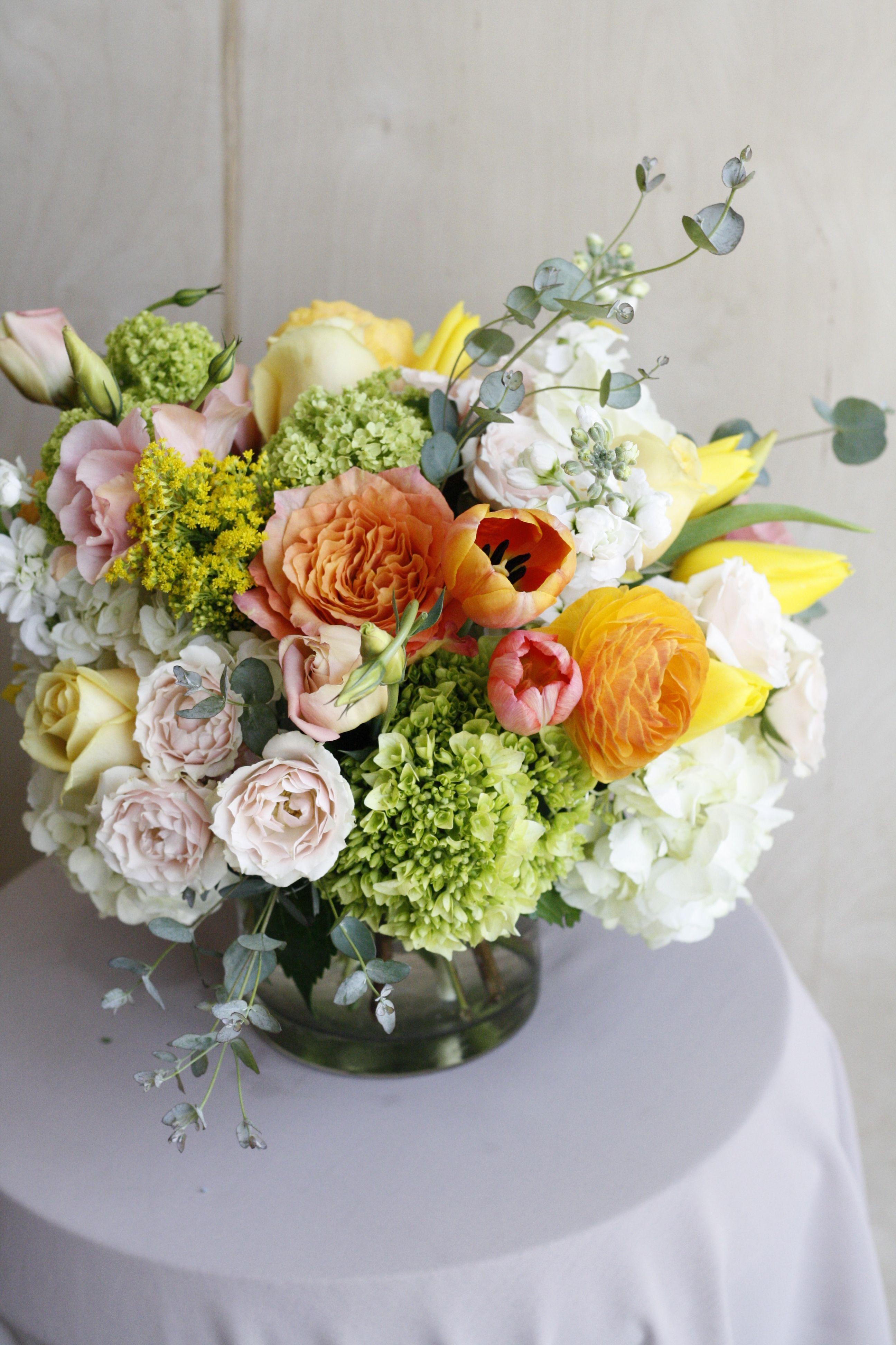 Stunning Florals Delivery From Our Santa Monica Florist Floral Wedding Flowers Flower Arrangements