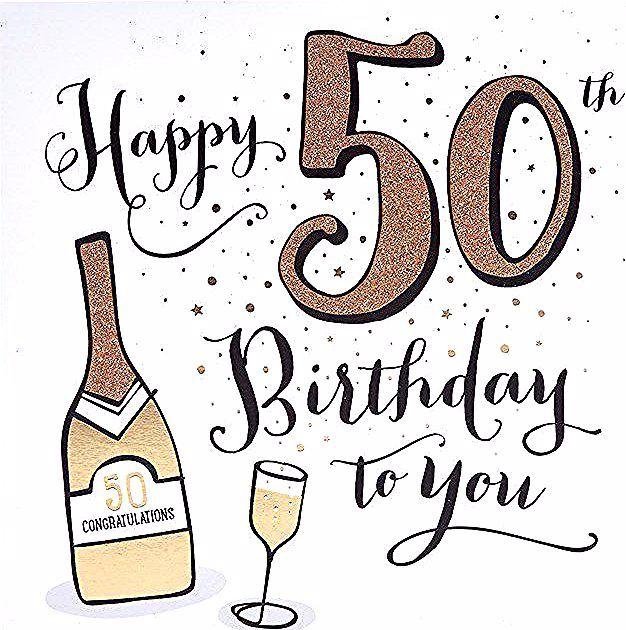 50 Geburtstag Mann Youtubeyoutube 50 Geburtstag Lustigsketche Zum