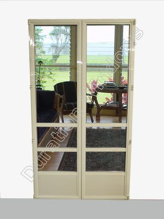 Durationu0027s Heritage doors | Metal doors | Alternative to Steel doors @ Duration Windows & Durationu0027s Heritage doors | Metal doors | Alternative to Steel doors ...