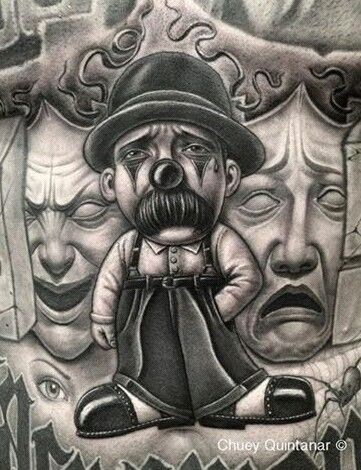Chicano Arte With Images Lowrider Art Chicano Drawings