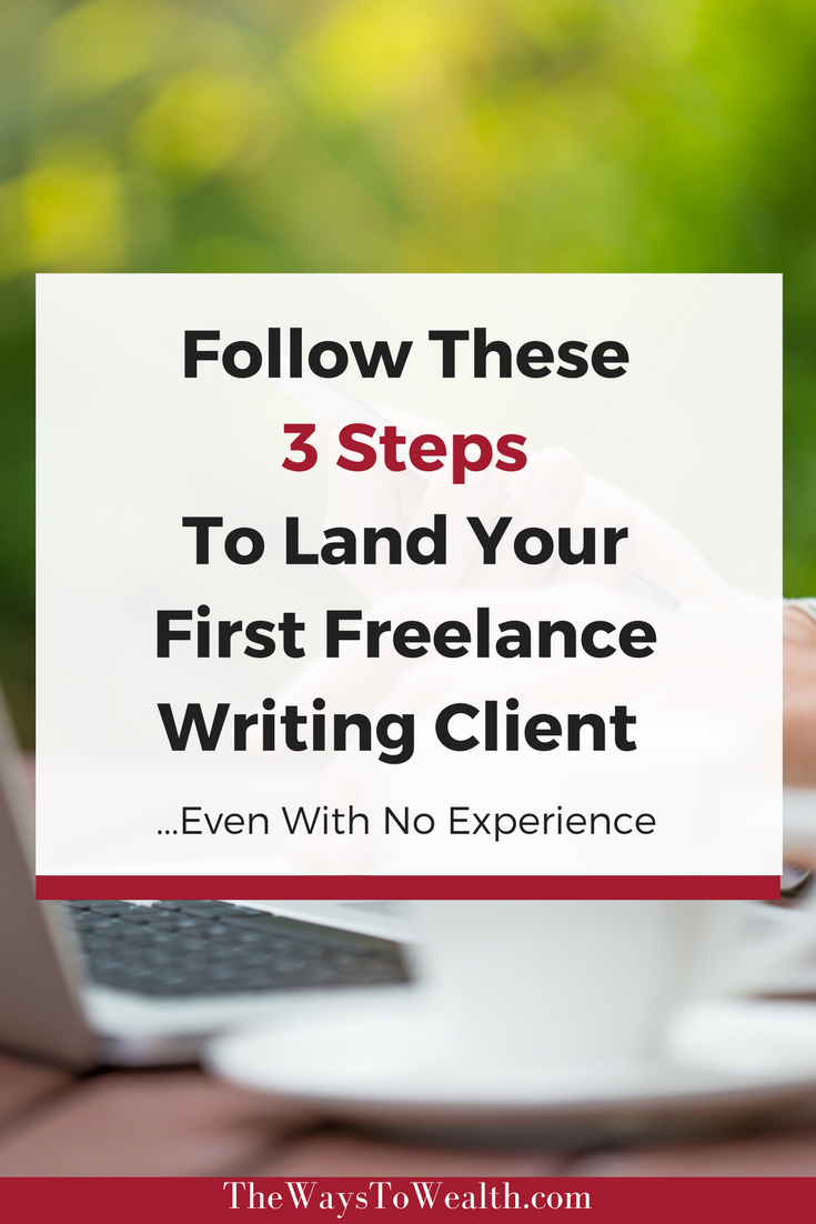 freelance writing jobs atlanta Writers can apply for jobs directly from the job board additional information like job type (contract/agency), quality (rate per word) and date added is also immediately visible contena also has a learning suite called contena academy, where you can take online courses about freelance writing.