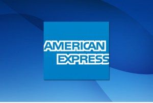 Access American Express To Check Business Gift Card Balance Murah