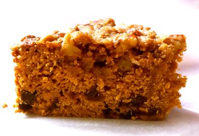 Grandma Ruby S Prune Cake Recipe From Sunsweet Recipe Coffee Cake Prune Cake Cake Boss Recipes