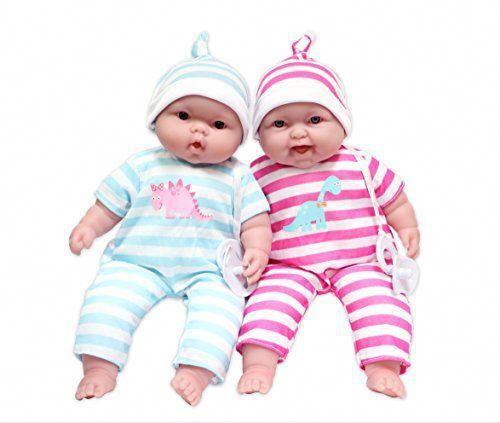 d57199c57c Discounted JC Toys Berenguer Boutique 15