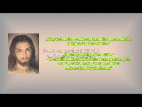 Ocalony od piekła, moc modlitwy   Maria Simma