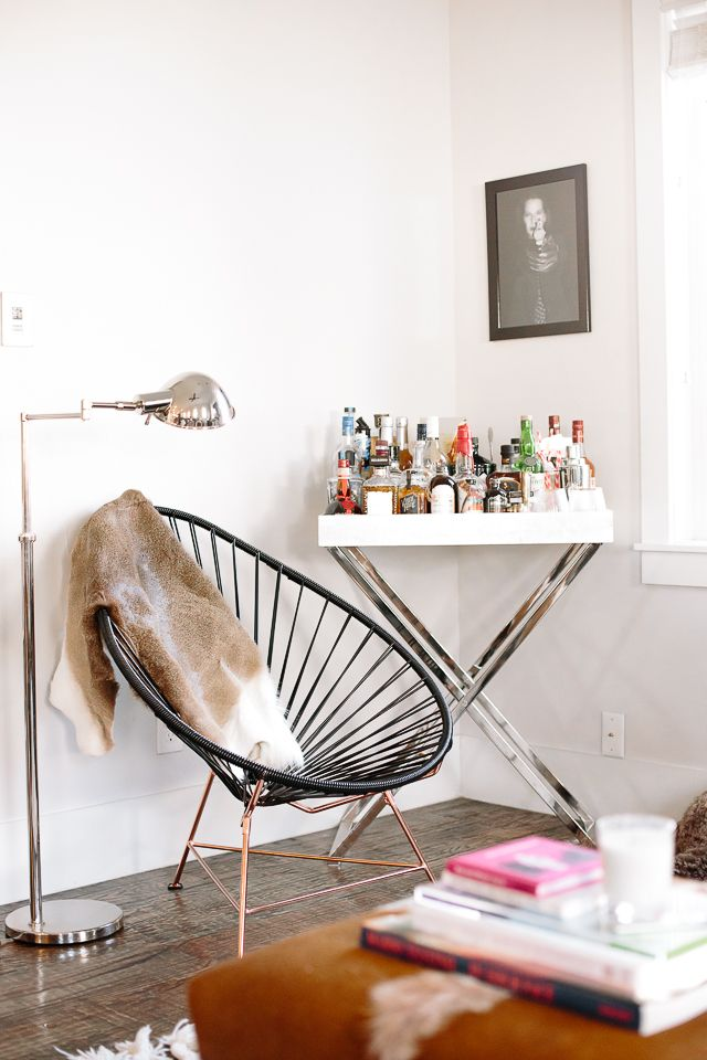 innit acapulco chair pictures of chairs living room decor a la mode pinterest